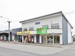Motivated Landlord  Retail in Linwood - Linwood