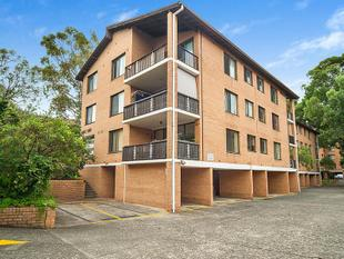 Two Bedroom Apartment in a Convenient Location fitted with Air-Conditioning! Call Today 0422 807 874 - Bankstown