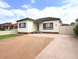 Vendors are ready to move to the country - Fairfield West