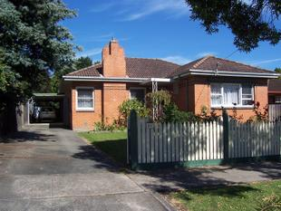 PET FRIENDLY3 BR BRICK FAMILY HOME - Traralgon