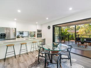 PRIVATE AND QUIET HOME + DUAL LIVING - Holland Park West