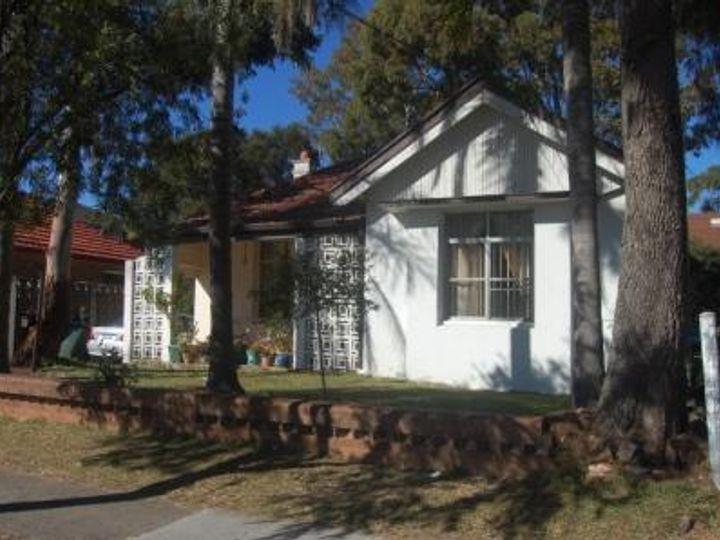 162 Homer Street, Earlwood, NSW