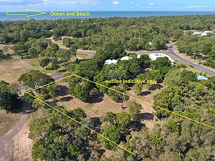 46 Kingfisher Crescent, Moore Park Beach, QLD