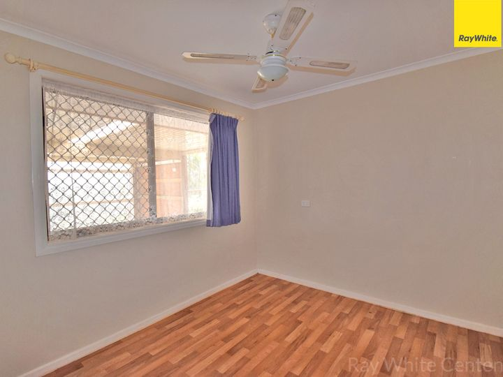 97 Sumners Road, Jamboree Heights, QLD