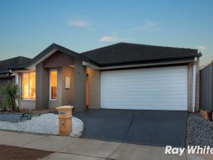 Sold By Sachin - Another Excellent Result By RayWhite Truganina - Truganina