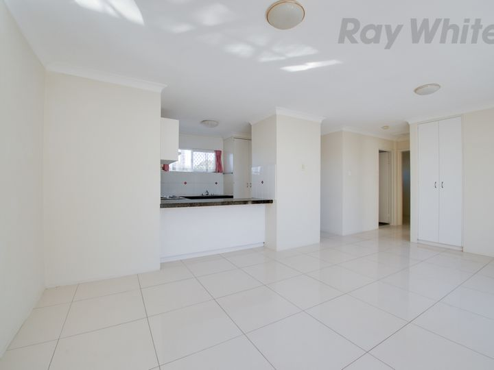 144 Glebe Road, Booval, QLD