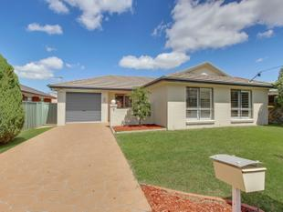 Quality Home on Offer - Goulburn