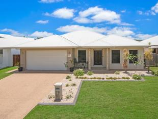 The Ultimate in Family Comfort With Pool, Solar and over 300sqm Under Roof! - Kirwan