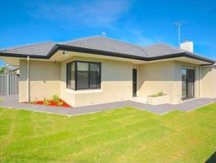 Beautiful Family Home In Sought After Location! - Blair Athol