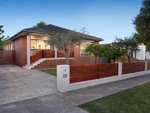 Modern, Stylish and Spacious - Lalor