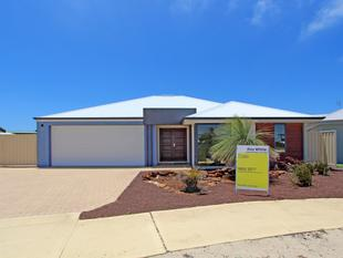 ALL OFFERS CONSIDERED!! - Jurien Bay