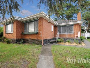 Affordable Family Living - Frankston