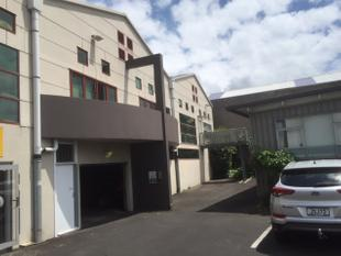 Large office + Storage Rosebank Road - Avondale