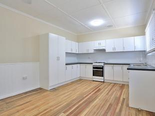 Fully Renovated 5 Bedroom Home - Zillmere