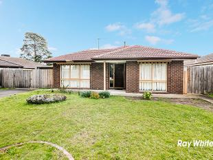 LOCATION! LOCATION! LOCATION! - Cranbourne North