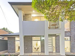Two Storey Home with Prospect Reserve at your Doorstep - Prospect