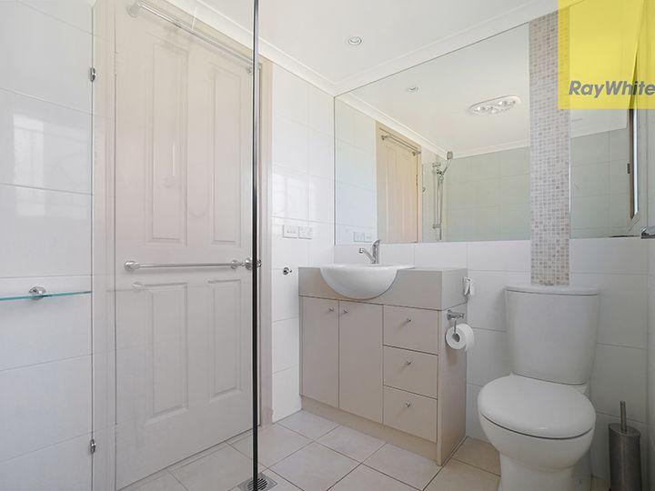 228 Victoria Road, Marrickville, NSW