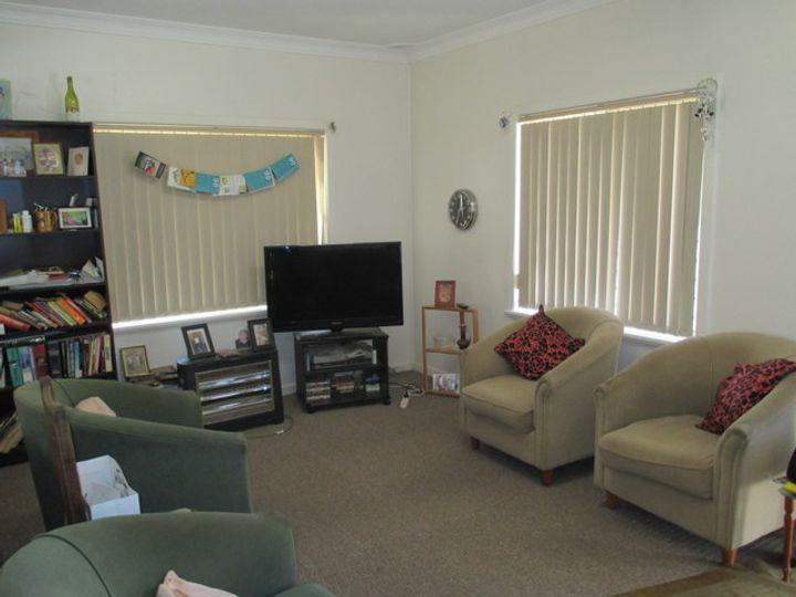 26 Wilga Street, Coonamble, NSW