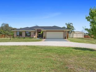 Family Luxury - Yarrawonga