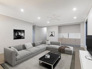 BRAND NEW!! SUPERIOR WITH 5 ENSUITED MASTER BEDROOMS! - Sunnybank