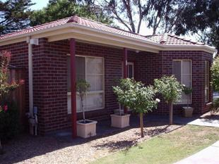 2 BEDROOM UNIT! - South Morang