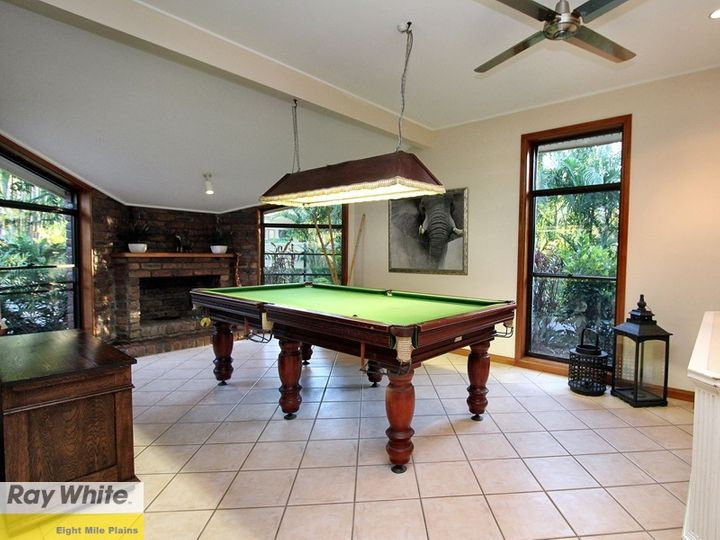 178 Padstow Road, Eight Mile Plains, QLD