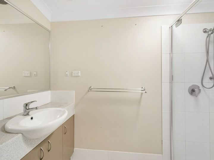 9 Purchase Street, Banyo, QLD
