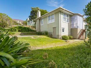 Step On To The Property Ladder! - Titahi Bay
