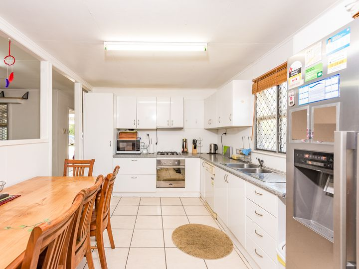 48 Vasey Street, Avenell Heights, QLD