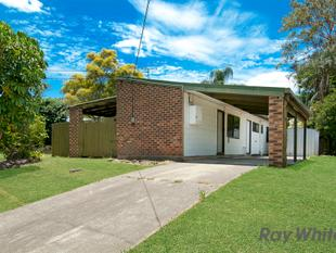Perfect first home or Excellent Investment - Kingston