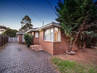 Perfect Family Home - Melton South