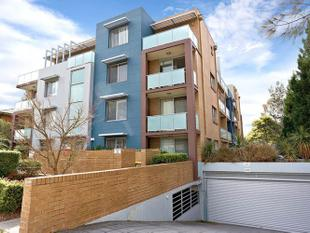 Modern Apartment in fantastic location!! - Kellyville Ridge
