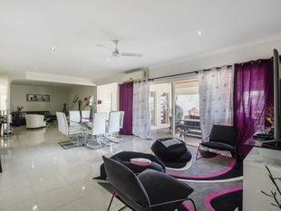 Vendor ready to meet the market, All written offers presented - Upper Coomera