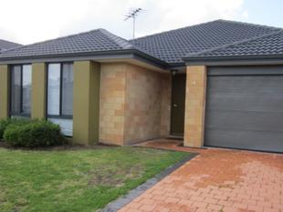 NOW WITH ...  ** 1 WEEK RENT FREE ** - Baldivis
