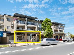 FULLY LEASED INVESTMENT - 5 YEAR LEASE PLUS 2 x 5 YEAR OPTIONS - $979,000 THIS WON'T LAST LONG - Currumbin