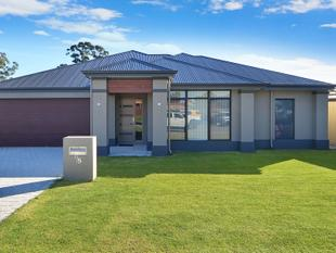 YES IT IS, UNDER OFFER! - Morley