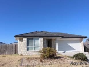 Family Home - Pittsworth