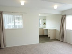 Brand new and sparkling clean - Mount Maunganui
