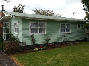 First Home, Rental, or down sizing - Kaikohe