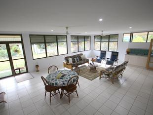 Exclusive Home In An Exclusive Location! - Mareeba