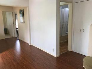 2 bedrooms Granny flat - Half Moon Bay