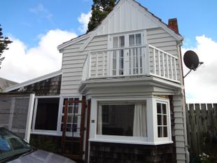 Epsom 1 bedroom private cottage - Epsom