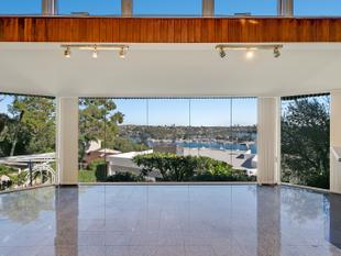 Leased!!! - Clontarf