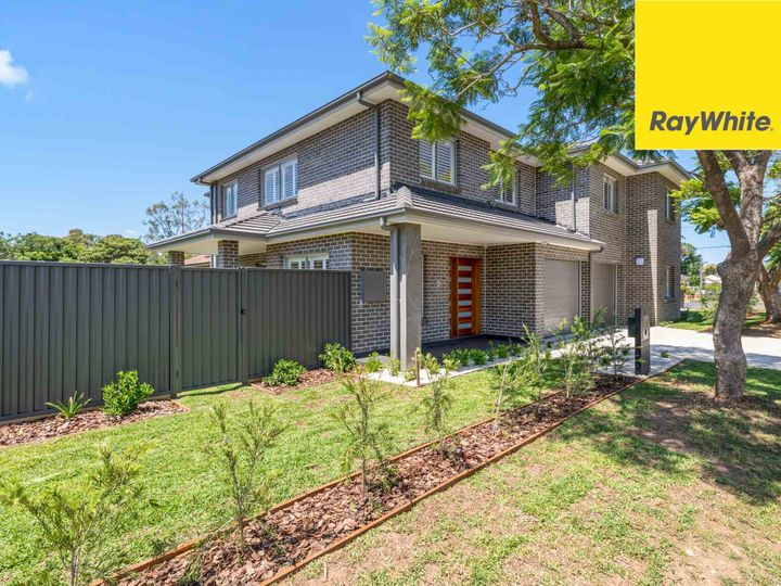 2a Fay Place, Marsfield, NSW