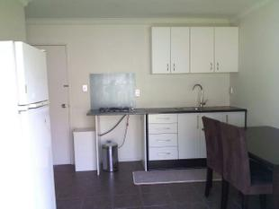 Two bedrooms flat in Albany - Albany