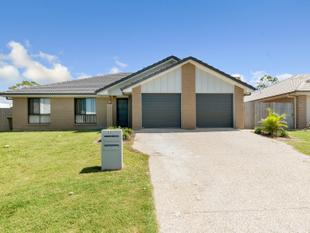 NEAR NEW DUAL KEY LIVING - Morayfield