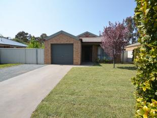 Live In Or Invest In - Moama
