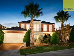 Grand Family Entertainer - Rowville