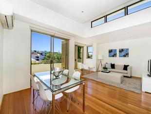 SUN FILLED STYLISH APARTMENT! - Coogee