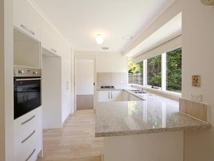 Stunning Family Home! - Rowville